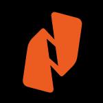 Nitro Productivity Suite Discount Coupon Code