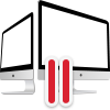 Parallels Desktop 14 for Mac Business Edition