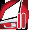 Parallels Desktop 14 for Mac Pro Edition