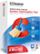 Product image of included product - CCleaner Professional